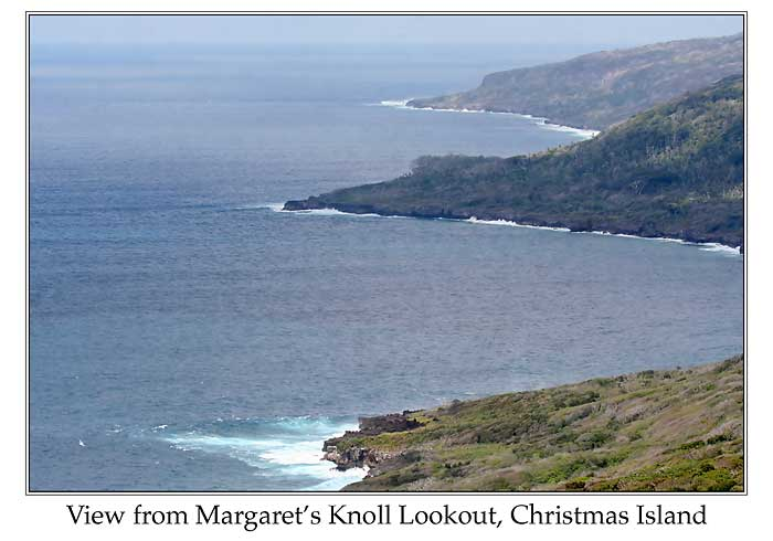 Photo of Magaret's Knoll margarets_knoll-ps