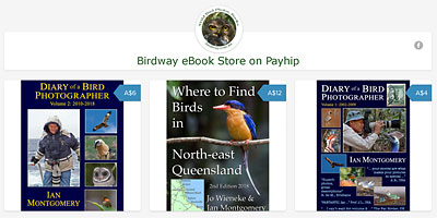 Click here to visit the Birdway Store on the Payhip website